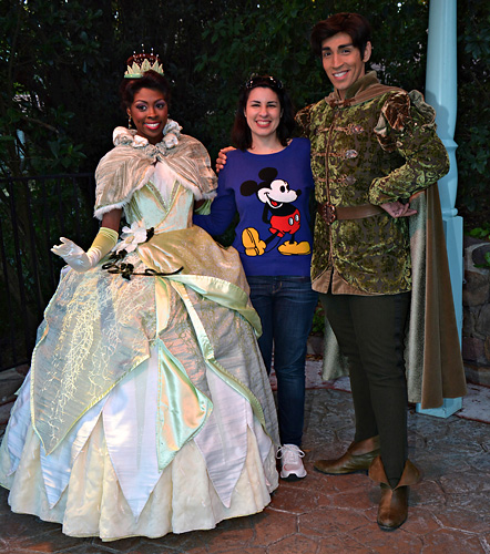 i love characters prince naveen